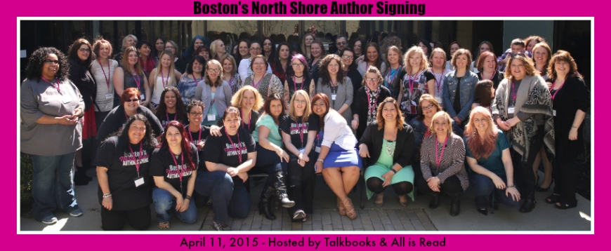 NSAS 2015 authors