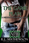 the-game-plan1