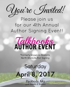 2017-tae-invitation