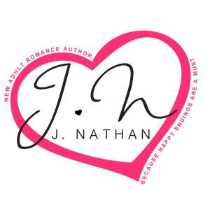 tae-j-nathan