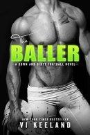 The Ball-er