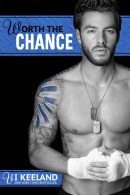 Worth The Chance (MMA figher #2)