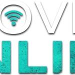 Excerpt Reveal Tour: Love Online by Penelope Ward