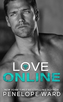 Love Online Ebook