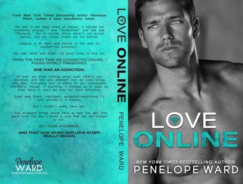 Love Online PB