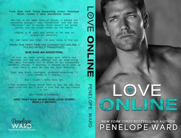 Love Online PB.jpg