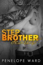 Stepbrother Dear-est