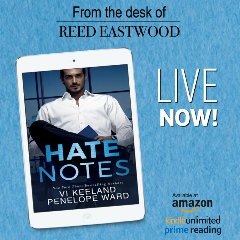 Hate Notes Live Now! .png
